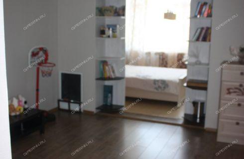 dom-ul-kotova-d-12 фото