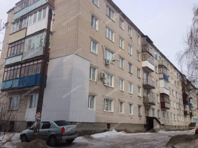 улица Карла Либкнехта, 35 фото