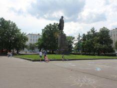 Благоустройство-2020: какие территории Нижнего Новгорода претендуют на обновление?