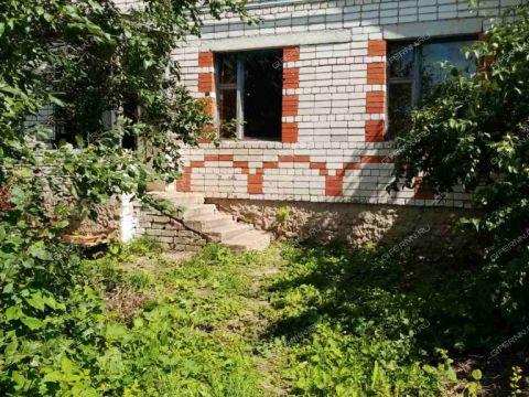 3-komnatnaya-selo-polyana-perevozskiy-gorodskoy-okrug фото