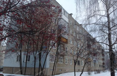 zelenaya-ulica-4a фото