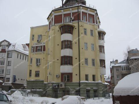 ul-arzamasskaya-1 фото