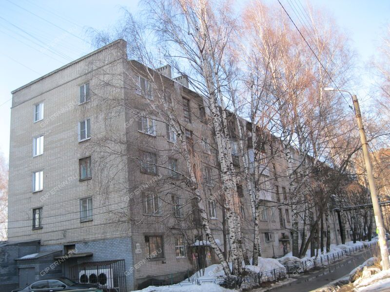 проспект Гагарина, 180 фото