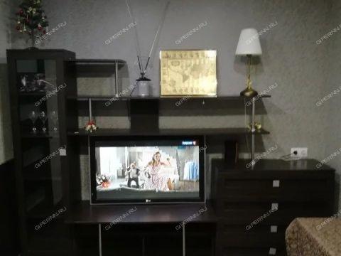 2-komnatnaya-ul-ilinskaya-d-13-2 фото