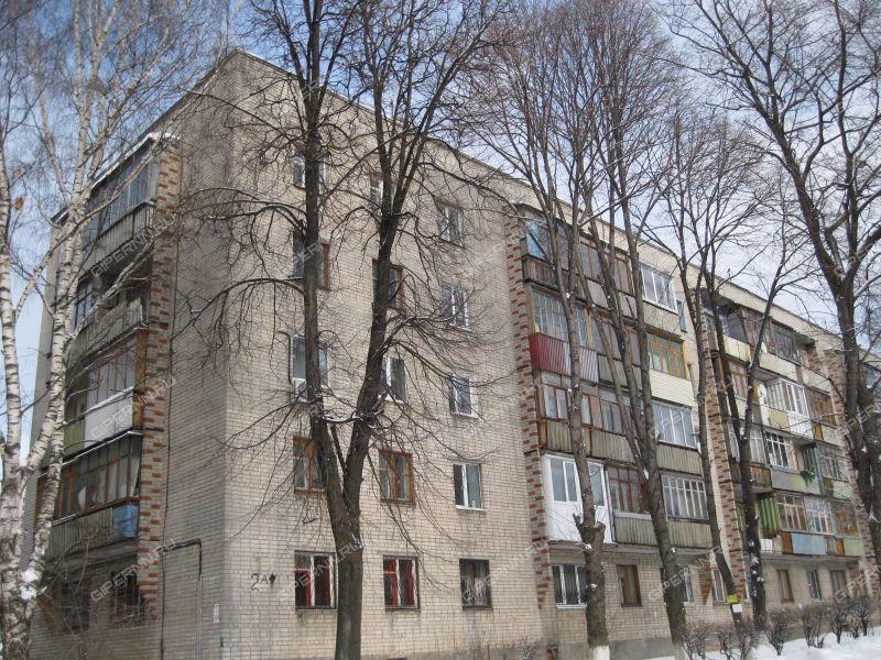 Медицинская улица, 2а фото