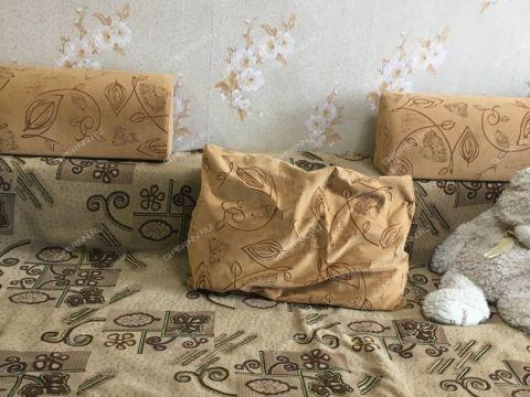 ul-vologdina-d-1a фото