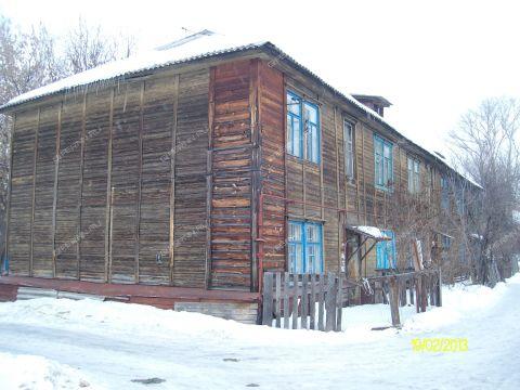 ul-usievicha-15 фото