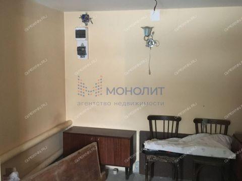 2-komnatnaya-poselok-volodarskogo-ul-nemirovicha-danchenko-d-11 фото