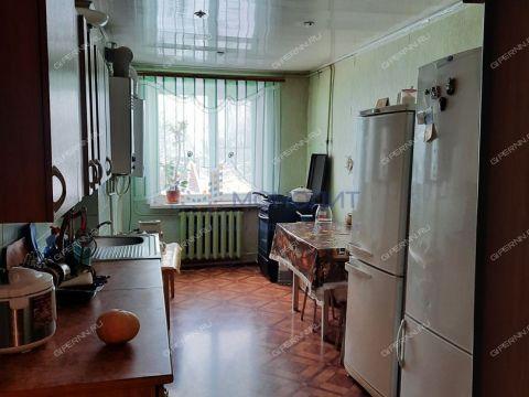 3-komnatnaya-poselok-nizhegorodec-dalnekonstantinovskiy-rayon фото