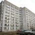 однокомнатная квартира на улице Баранова дом 11