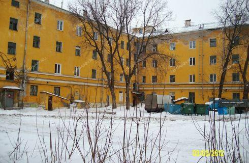 ul-chaadaeva-22 фото