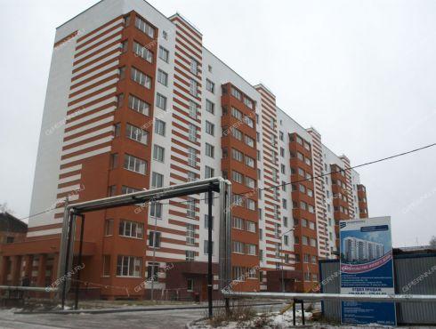 ul-volskaya-19 фото