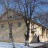 комната в доме 65 на проспекте Ильича