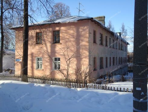 ul-radistov-10a фото