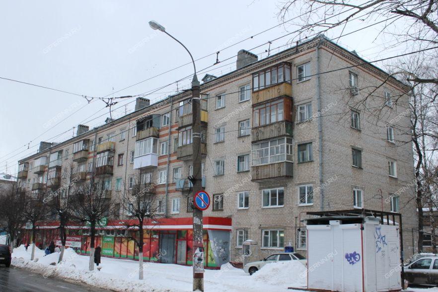 Поиск офисных помещений Лескова улица доска объвлений коммерческая недвижимость Москва