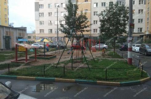 2-komnatnaya-ul-narodnaya-d-50 фото