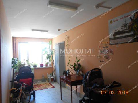 3-komnatnaya-sh-moskovskoe-d-27a фото