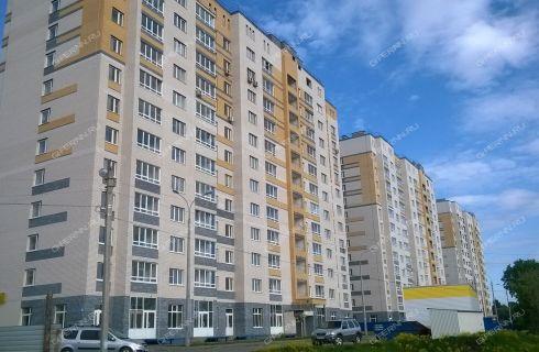 ul-kommuny-d-14 фото
