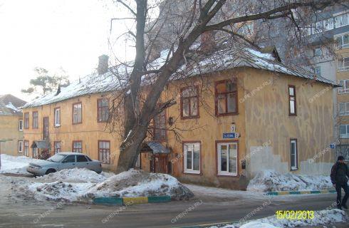 ul-uglova-3 фото