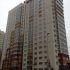 однокомнатная квартира на улице Академика Сахарова дом 105