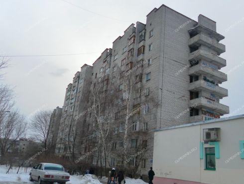 ul-berezovskaya-65 фото