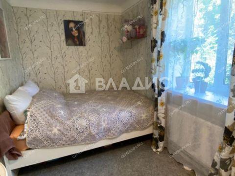 2-komnatnaya-poselok-40-let-oktyabrya-ul-monchegorskaya-d-14 фото