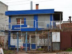 Чудесное преображение: дом «нижегородского Воланда» больше не пугает людей
