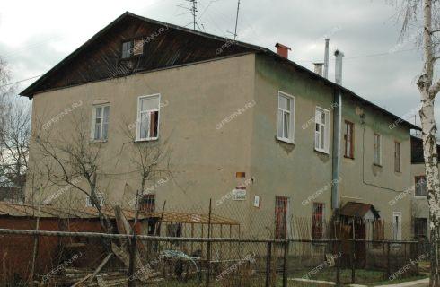 ul-11-ya-dubravnaya-4 фото