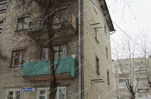 Перевод нежилого помещение в жилое, согласование