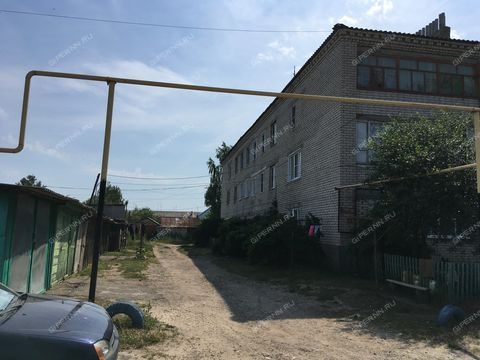 3-komnatnaya-rabochiy-poselok-pilna-pilninskiy-rayon фото