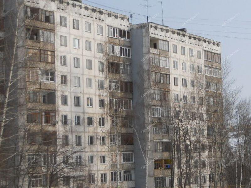 улица Маршала Рокоссовского, 2 фото
