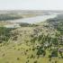 земельный участок 16 соток село Малая Поляна