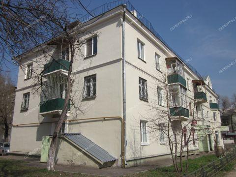 ul-geroya-samochkina-18 фото