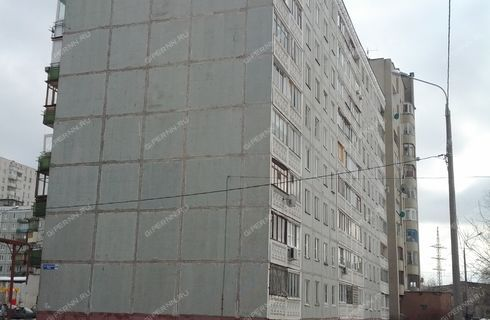 ul-krasnyh-zor-23 фото