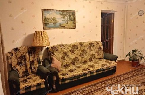 2-komnatnaya-poselok-shpalozavoda-gorodskoy-okrug-bor фото