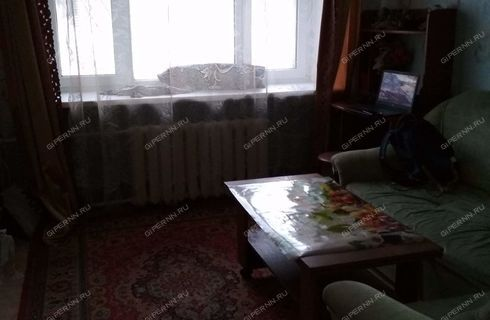 ul-taganskaya-d-10 фото