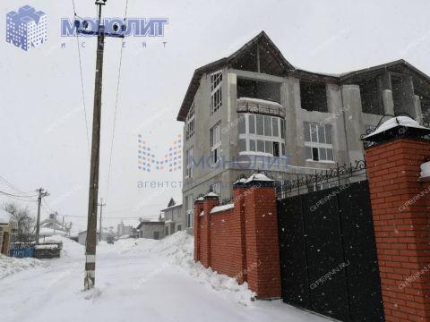 kottedzh-der-novaya-d-8 фото