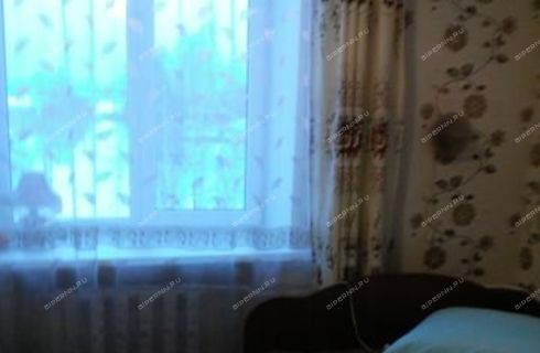4-komnatnaya-gorod-vetluga-vetluzhskiy-rayon фото