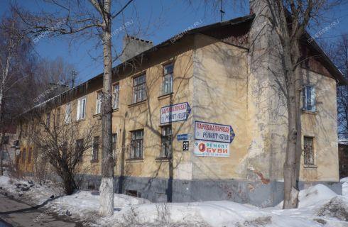 ul-beketova-78 фото