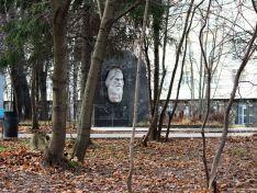 Будущее парка Кулибина в представлении нижегородцев