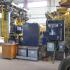 готовый бизнес технологическая линия besser. производство блоков в Сормовском районе Нижнего Новгорода