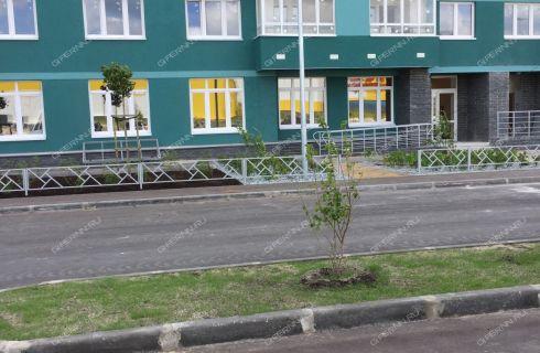 Аренда офиса окская Снять офис в городе Москва Краснохолмская набережная