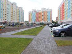 Секреты построения квартирных «цепочек» на вторичном рынке
