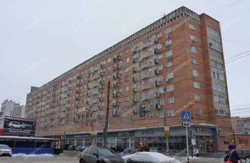 ul-maksima-gorkogo-152 фото