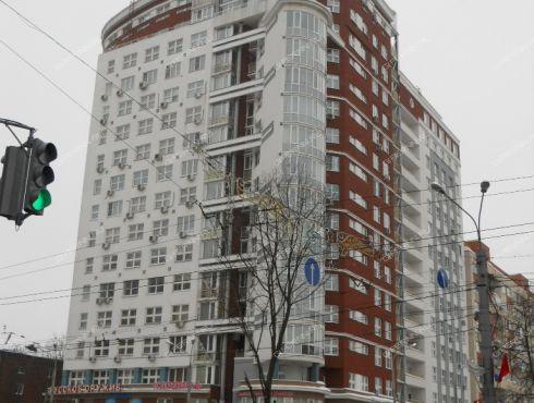 ul-vaneeva-25 фото