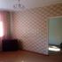двухкомнатная квартира на улице Сурикова дом 18