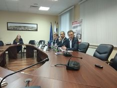 «Больше не повторится»: ДУКи Нижнего Новгорода объяснили появление двойных квитанций