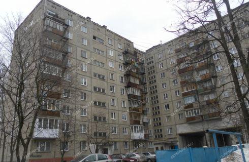 ul-vasiliya-ivanova-14-k6 фото