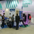Нижегородская область может стать пилотным регионом по цифровой промышленности