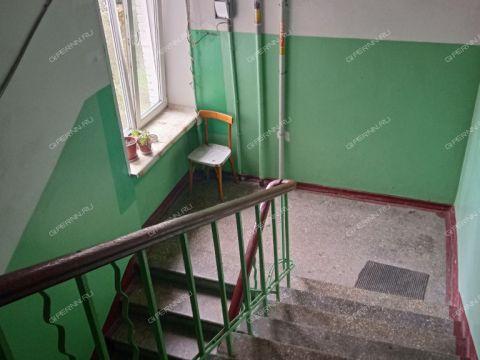3-komnatnaya-prosp-lenina-d-72 фото